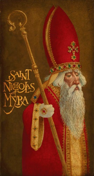 Catholic-St.-Nicholas-of-Myra