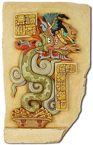 Quetzacoatl2