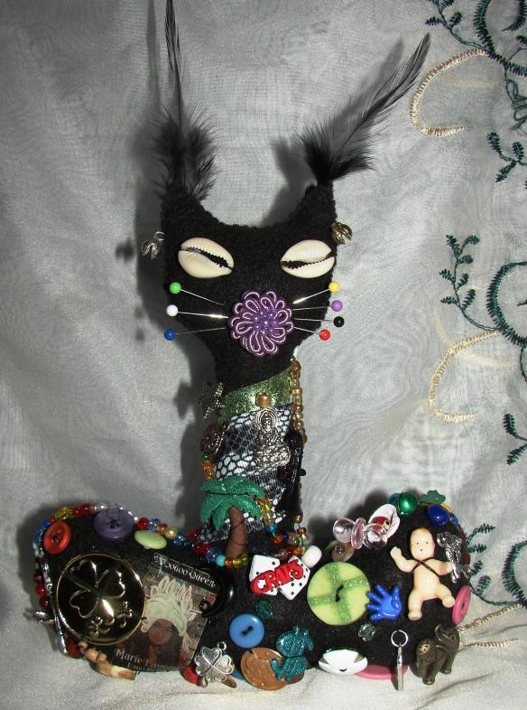 juju-kitty