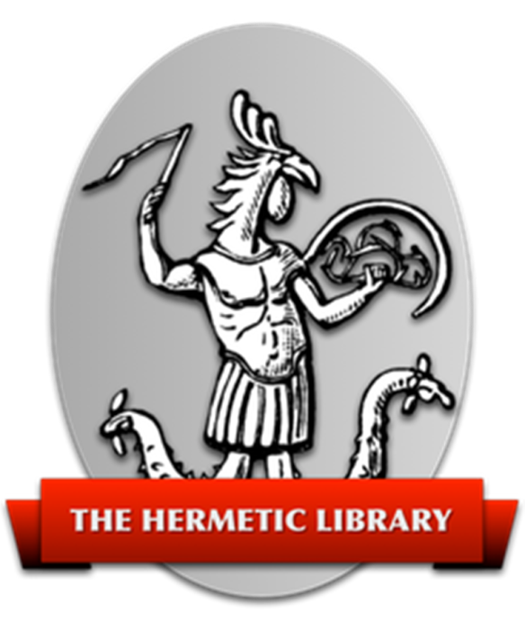 hermetic-library-250px