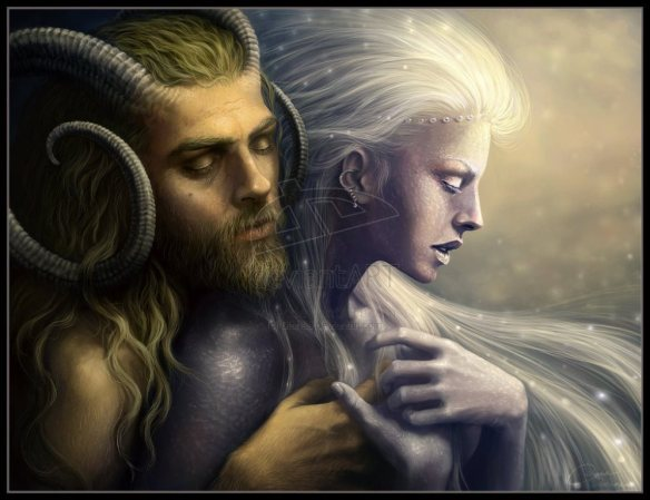 Pan_and_Selene_by_Dianae