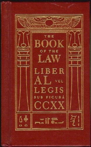 aleister-crowley-the-book-of-the-law