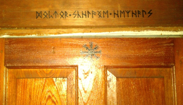front soor sigil and runes 1