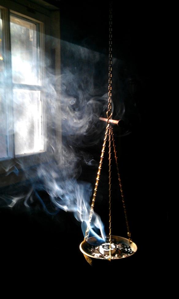 hh incense 5