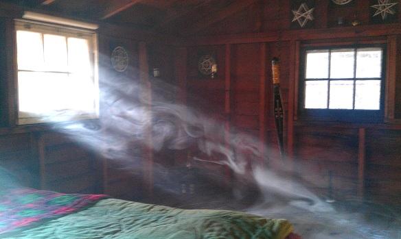 hh incense 6