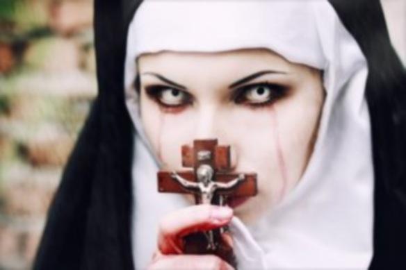 nun_by_nerium_oleandr-d5ikce7