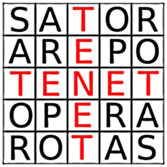 SATOR 2