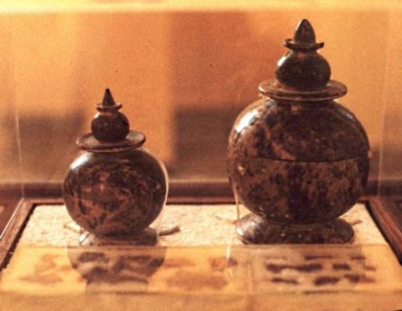 Buddha.Relics.from.Sakyan.Stupa.Piparahwa
