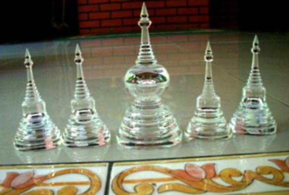 sariputra-relics-1