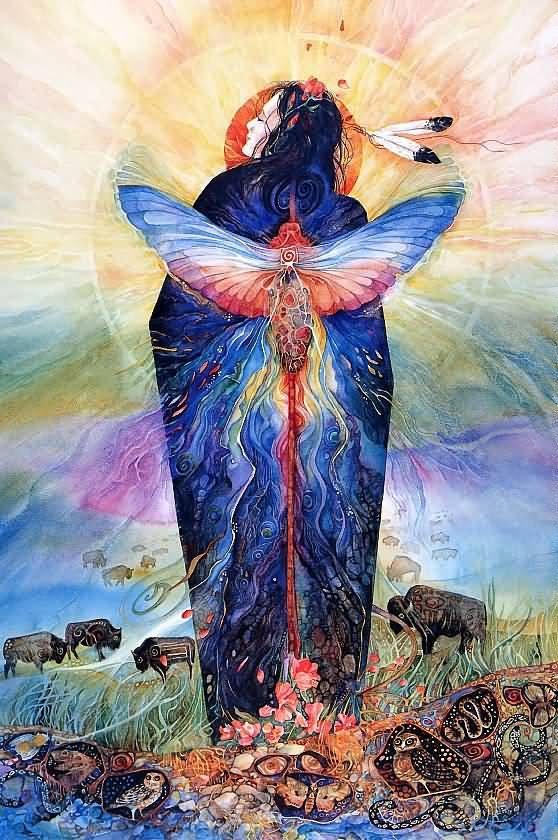Prairie-Sphinx-Woman-558x840