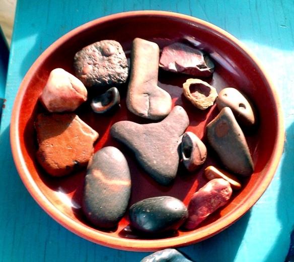 River Stones (3)