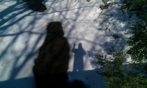 Outside 6 Feb 2014 (6) - Copy