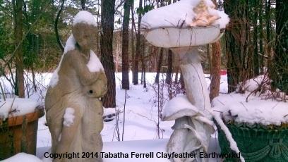 Tabatha Winter Feb 2014 (5) - Copy
