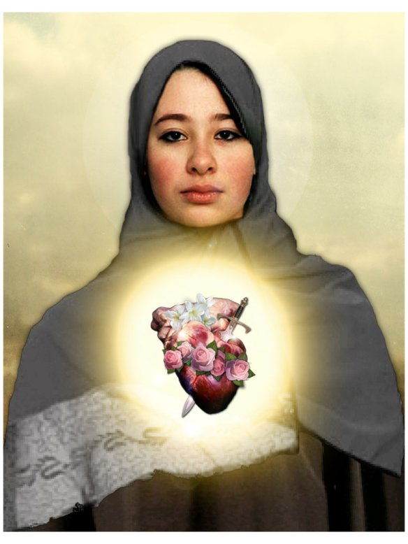 Immaculate_Heart_of_Mary_by_mysamsara