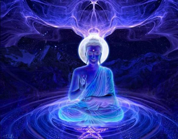 blue-buddha1