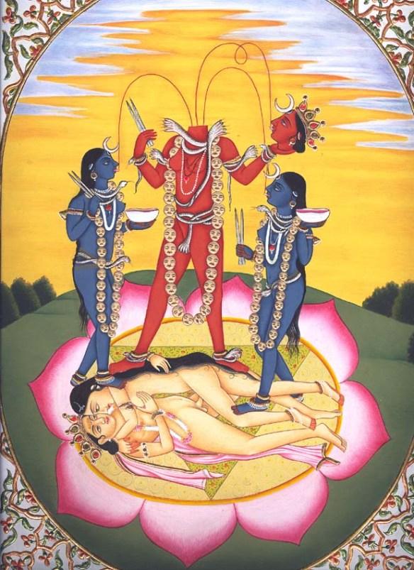 chhinnamastahu63