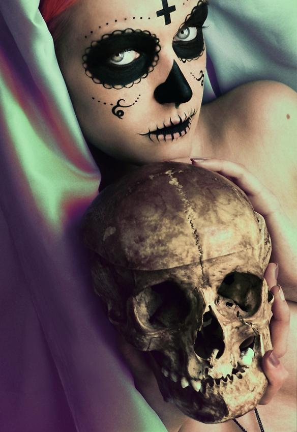la_muerte_de_madonna_by_zenibyfajnie-d3g8nne