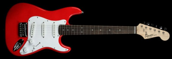 6652_Squier_Mini_Stratocaster_Torino_Red_ICS10083379full