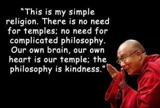 dalai-kindness