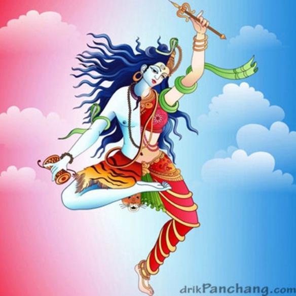Hindu Deities (4)