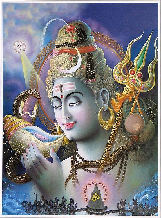 Shiva 21 Aug 2014 (2)