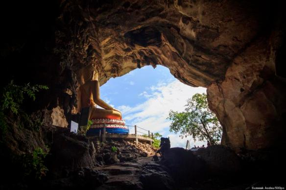 o-TEMPLE-CAVE-THAILAND-900 (1)