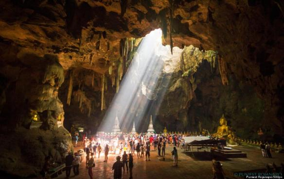o-TEMPLE-CAVE-THAILAND-900